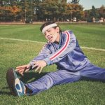 How to Stop Cramping by Sports Naturopath Kate Smyth