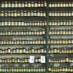 Supplements – what all athletes need to know