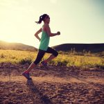 Herbs for Sports Performance By Sports Naturopath Kate Smyth